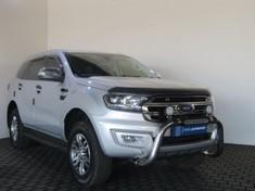 2017 Ford Everest 3.2 TDCi XLT Auto Gauteng Kempton Park