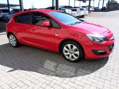 2011 Opel Astra 1.6t Sport 5dr Mpumalanga Ermelo
