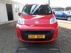 2013 Fiat Qubo 1.4 Gauteng Pretoria