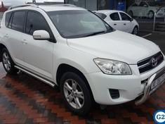 2012 Toyota Rav 4 Rav4 2.0 Gx At  Kwazulu Natal Pinetown
