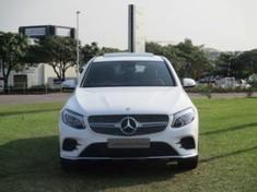 2017 Mercedes-Benz GLC COUPE 250 AMG Kwazulu Natal Umhlanga Rocks