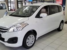 2017 Suzuki Ertiga 7 Seater Gauteng Pretoria