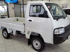 2017 Suzuki Super Carry 1.2i PU SC Gauteng Pretoria