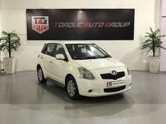 2012 GWM Florid 1.5 Super Lux Kwazulu Natal Durban
