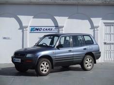 1997 Toyota Rav 4 Rav4 5 Door Eastern Cape Port Elizabeth