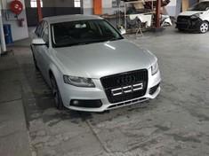 2010 Audi A4 2.0 Tdi Ambition Multi b8  Kwazulu Natal Pinetown