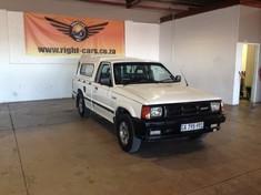 1997 Mazda Drifter B 1800  Western Cape Paarden Island