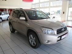 2009 Toyota Rav 4 Rav4 2.0 Vx At  Kwazulu Natal Vryheid