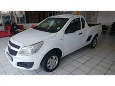 2015 Chevrolet Corsa Utility 1.4 Sc Pu  North West Province Klerksdorp
