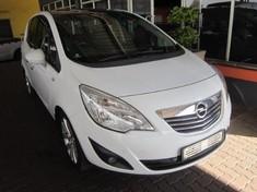 2013 Opel Meriva 1.4t Cosmo  Gauteng Centurion