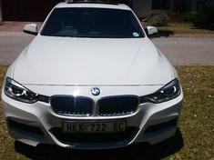2014 BMW 3 Series 320i M Sport Line At f30  Eastern Cape Port Elizabeth