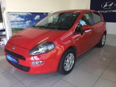 2011 Fiat Punto 1.4 Emotion 5dr  Kwazulu Natal Pinetown