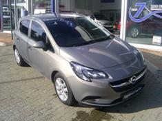 2015 Opel Corsa 1.0T Essentia 5-Door Mpumalanga Ermelo
