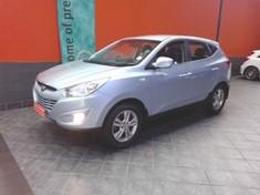 2012 Hyundai iX35 2.0 Gl Kwazulu Natal Durban
