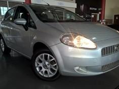 2010 Fiat Punto 1.4 Emotion 5dr  Gauteng Roodepoort
