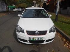 2004 Volkswagen Polo Classic 1.6 Comfortline  Gauteng