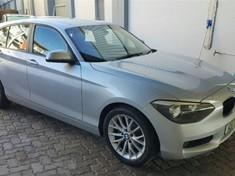 2013 BMW 1 Series 116i 5dr f20  Eastern Cape Port Elizabeth