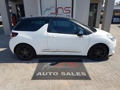 2013 Citroen DS3 1.6 Thp Ultra Prestige 3dr  Gauteng Pretoria