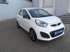 2013 Kia Picanto 1.2 Ex Northern Cape Kuruman