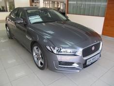 2017 Jaguar XE 2.0 R-Sport Auto North West Province Potchefstroom
