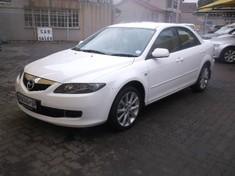 2007 Mazda 6 2.0 Active Gauteng Alberton