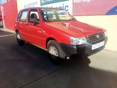 2008 Fiat Uno Mia 1100 5d  Gauteng Springs