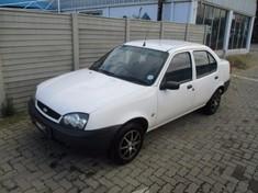 2004 Ford Ikon 1.3il  Gauteng Boksburg