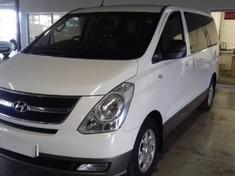 2013 Hyundai H1 2.5 Crdi Wagon At  Gauteng Benoni