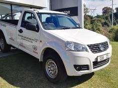 2017 GWM Steed STEED 5 2.0 WGT Single Cab Bakkie Western Cape George