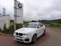 2016 BMW X4 xDRIVE20i M Sport Kwazulu Natal Durban