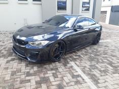 2016 BMW M4 Coupe Mpumalanga Witbank