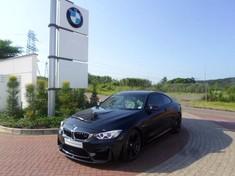 2015 BMW M4 Coupe M-DCT Kwazulu Natal Durban