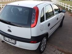 2006 Opel Corsa 1.4i Sport  Western Cape Stellenbosch