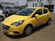 2016 Opel Corsa 1.0T Essentia 5-Door Limpopo Tzaneen