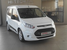 2015 Ford Tourneo Connect 1.0 Ecoboost Trend SWB North West Province Rustenburg