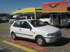 2003 Fiat Palio 1.2 El 3dr  Gauteng North Riding
