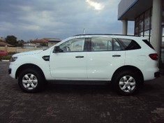 2017 Ford Everest 2.2 TDCi XLS Auto Gauteng