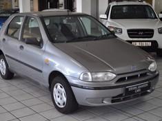 2001 Fiat Palio 1.2el 5dr Western Cape Cape Town