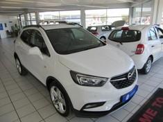 2017 Opel Mokka 1.4T Cosmo Auto Kwazulu Natal Ladysmith