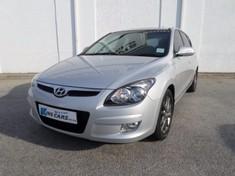 2010 Hyundai i30 1.6 Eastern Cape Port Elizabeth