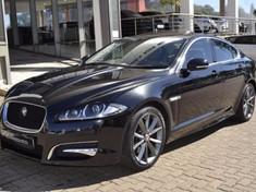 2015 Jaguar XF 2.2 i4 147kw Kwazulu Natal Hillcrest