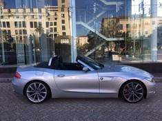 2011 BMW Z4 Sdrive35i Design At Western Cape Cape Town