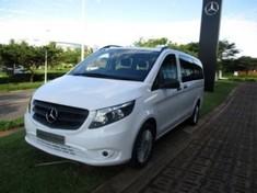 2016 Mercedes-Benz Vito 119 2.2 CDI Tourer Select Auto Kwazulu Natal Umhlanga Rocks