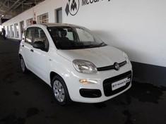 2015 Fiat Panda 1.2 POP Gauteng Pretoria