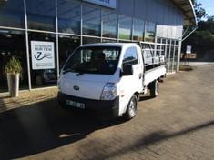 2013 Kia K2700 Workhorse PU CC Limpopo Louis Trichardt