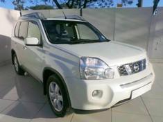 2009 Nissan X-trail 2.5 Le 4x4 At r73  Kwazulu Natal Mount Edgecombe