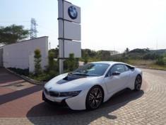 2015 BMW i8  Kwazulu Natal Durban