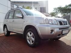 2006 Nissan X-trail 2.5 Se At r46  Kwazulu Natal Durban