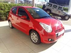 2014 Suzuki Alto 1.0 Glx Mpumalanga Witbank