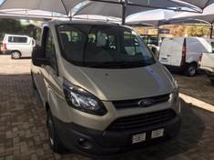 2013 Ford Tourneo 2.2D Ambiente SWB Gauteng Vanderbijlpark